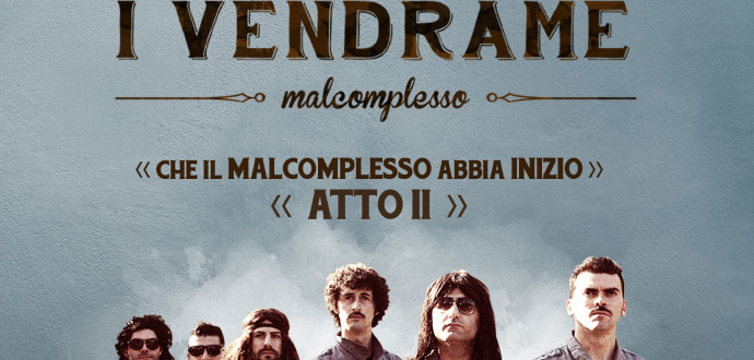 Locandina-I-Vendrame_WEB(24-aprile-Jammin)