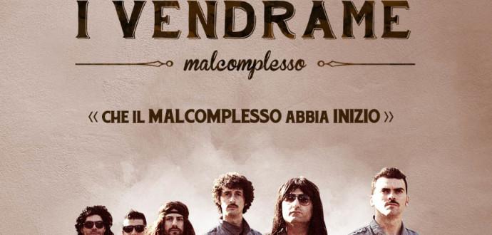 Locandina esordio I Vendrame_WEB